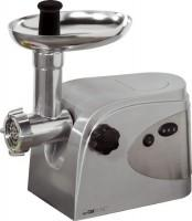 Robot de bucatarie FW 3151