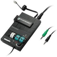Procesor audio Plantronics MX10