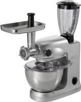 Robot de bucatarie KM 3350