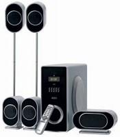 Telecomanda sistem audio 5.1