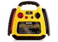 Redresor baterie auto