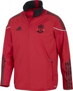 Geaca Adidas FC Liverpool