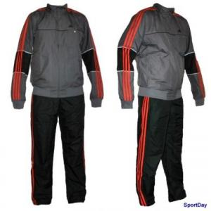 Trening Adidas Co TS - adidas 641185
