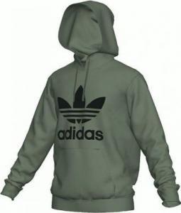 Hanorac Adidas Adicolor TRE - adidas P01597