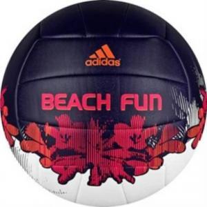 Minge volei Adidas Beach Fun