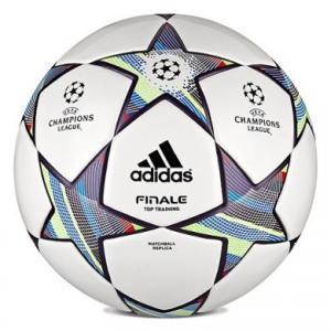Minge fotbal Adidas Finale 11 Top Training