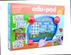 Edu-pad - tableta electronica