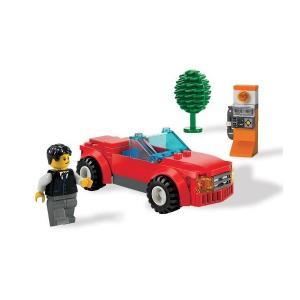 Lego masini