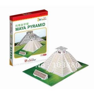 Piramida calitatii
