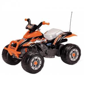 Peg Perego - Corral T-Rex - Model 2013