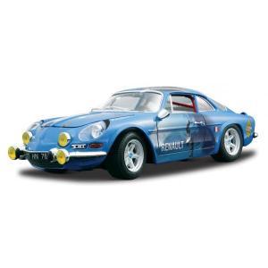 Renault b 110
