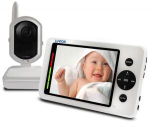 Camere video pentru supraveghere