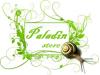 SC Paladin Store S.R.L.