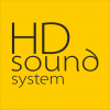 SC HD SOUND SYSTEM