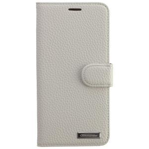 COMMANDER BOOK CASE ELITE for Samsung Galaxy S6 Edge Plus - White ON3533