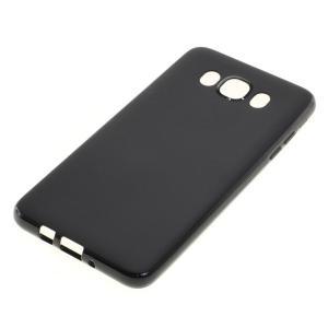 TPU Case pentru Samsung Galaxy J7 SM-J710 ON3619