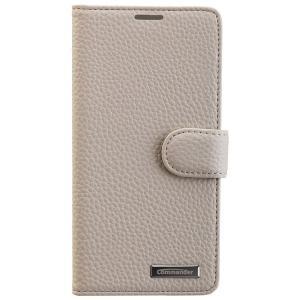 COMMANDER BOOK CASE ELITE for Sony Xperia Z5 - White ON3546