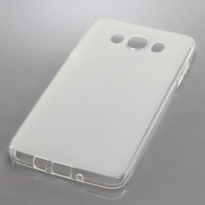 TPU Case pentru Samsung Galaxy J7 SM-J710 ON3620