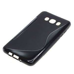 TPU Case pentru Samsung Galaxy J7 SM-J710 S ON3621