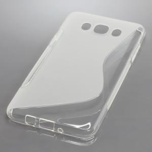TPU Case pentru Samsung Galaxy J7 SM-J710 S ON3622