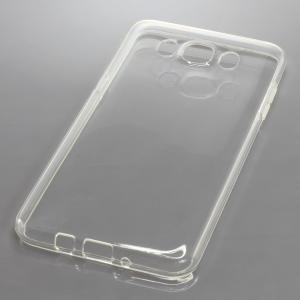TPU Case pentru Samsung Galaxy J7 SM-J710 transparent ON3623