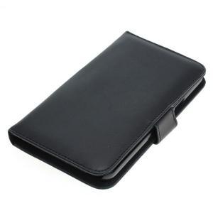 Husa Bookstyle pentru Samsung Galaxy J7 SM-J710 ON3625