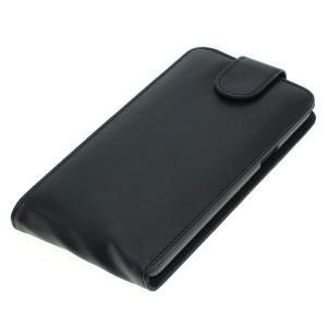 Husa Flipcase pentru Samsung Galaxy J7 SM-J710 ON3626