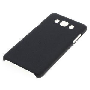 PC/TPU Flip Touch Cover Pentru Samsung Galaxy J7 SM-J710 ON3627