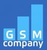 SC GSM COMPANY SERV IMPEX SRL