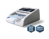 Detector automat bancnote false safescan 155i