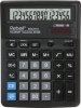 Calculator de birou, 16 digits, 193 x 143 x 38 mm, rebell bdc 616 -