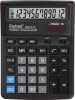 Calculator de birou, 12 digits, 193 x 143 x 38 mm, rebell bdc 412 -