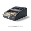 Detector automat bancnote false safescan 165i