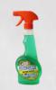 Detergent multifunctional spray&wipe