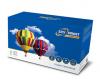 Lexmark c522 toner compatibil sky premium, cyan