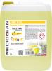 Detergent vase mediclean mc510, 5l - lamaie