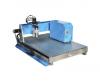 Aparat de gravat mecanic redsail cnc 6090