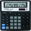 Calculator de birou, 16 digits, 156 x 156 x 30 mm, rebell sdc 660+ -
