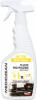Detergent spuma pentru curatarea si degresarea suprafetelor arse