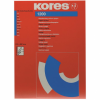 Indigo a4 100/top kores