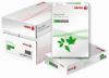Hartie reciclata, A4, 80g/mp, XEROX Recycled+, alba
