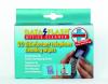 Servetele umede dezinfectante pentru curatare telefon
