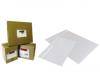 Plic adeziv portdocumente a4 (1000 buc/cutie)