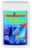 Servetele umede mici pentru curatare monitoare TFT/LCD, 100/tub, DATA FLASH