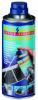 Spray cu aer inflamabil,