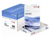 CARTON XEROX COLOTECH+ A4, 200 g/mp, 250 coli/top