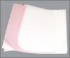 Hartie imprimanta,a4,2ex, alb/alb (850 set/cutie)