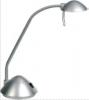 Lampa de birou cu brat flexibil, 20w