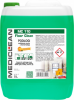 Detergent pentru pardoseli mediclean mc110,