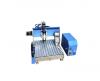 Aparat de gravat mecanic redsail cnc 3040